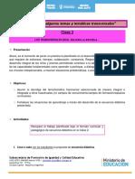 Transv-Clase3-Trabajo Final.pdf
