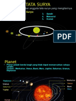 06_Planet.ppt