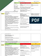 lesson plann10-26-15