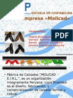 molicad-diapo.pptx