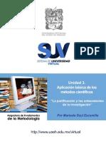 La justificación y los antecedentes.pdf