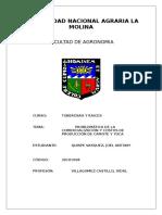 INFORME FINAL VILLAGOMEZ.docx