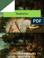 3227realismo(1)