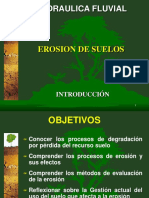 0 Degradación por Erosión USLE.pdf