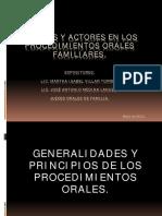ORALIDAD FAMILIAR I PRINCIPIOS RECTORES.pdf