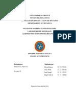 INFORME DE COMPRESIÓN.docx