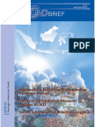 KPPOD Brief April Juni 2015