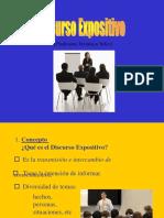 Discurso Expositivo Lenguaje 2Medio.pdf
