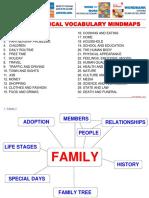 187600897-Mind-Maps.pdf