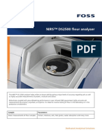 DS2500 Flour Solution Brochure GB PDF