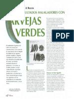 arveja verde.pdf