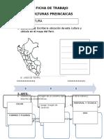 fichadetrabajoculturaspreincas-141028211525-conversion-gate01.docx
