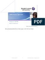 TAC03012-HO4-I2.4-ISAM_Voice_Architecture_CE.pdf