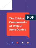 uxpin_the_critical_components_of_web_ui_style_guides.pdf