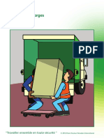 01 Porter des charges - Safety Card A4 size - French.pdf