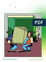 Carrying loads - Safety Card A4 size - Template for translation.pdf