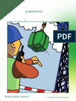 Crane hoisting operations - Safety Card A4 size - Template for translation.pdf