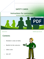 Introduction_Package_Safety_Cards_Contractors_EN.pdf