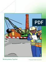 Demolition - Safety Card A4 size - Template for translation.pdf