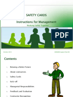 Introduction_Package_Safety_Cards_SHE_management_EN.pdf