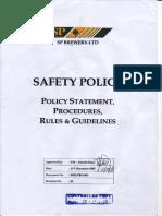 SPB Safety Policy Manual 05 02 2008-2.pdf