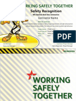 Safety Recognition Template.pdf