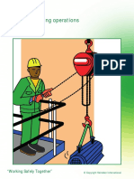 Manual hoisting operations - Safety Card A4 size - Template for translation.pdf