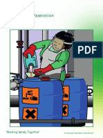 Pickling and passivation - Safety Card A4 size - Template for translation.pdf