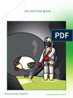 Working in tanks (confined space) - Safety Card A4 size - Template for translation.pdf