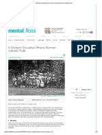 6 Modern Societies Where Women Literally Rule _ Mental Floss.pdf