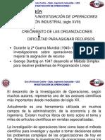 OpClase01.pdf