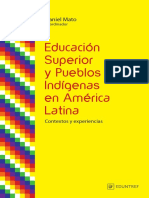 Educacion-Superior-y-Pueblos-Indigenas-en-América-Latina.pdf