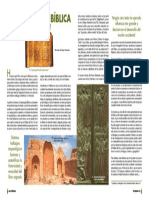 Arqueologia_biblica