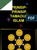 Prinsip-prinsip Tamadun Islam 2.pptx
