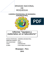 Informe de Agroindustria2