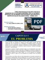 Donald Rojas Aguado C. S. COLLIQUE III ZONA [Autoguardado].pdf