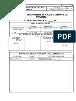 105464464 PI02 Plan de Interventie