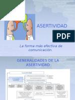 ASERTIVIDAD Mayra Muñoz.pptx
