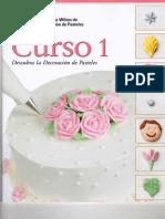 Curso de Decoracion Pasteles 1.pdf