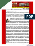 Breve historia do Batuque.pdf
