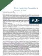 6_los Impresionistas Franceses Paísajes de La Provenza