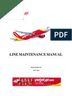 LMM Issue 01 Rev 01.pdf