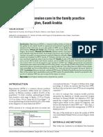Jurnal PH.pdf