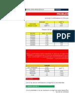 3 Trabajo Curvas de Ventilacion Angel Jose Apaza Colca 2012 36941