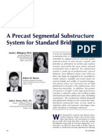 A Precast Segmental Substructure System for Standard Bridges.pdf