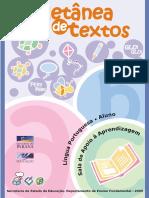 Caderno de Português_Sala de Apoio a Aprendizagem.pdf