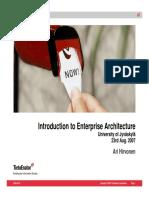EA Basics.pdf