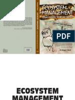 Final Ecosystem Book.pdf
