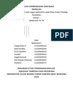 Fisiologi Pembungaan dan Buah.docx