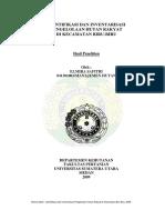 09E02761.pdf